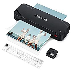 10 Best Scotch Laminators