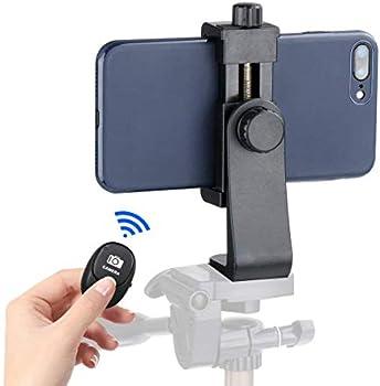 Ulanzi Cell Phone Tripod Adapter