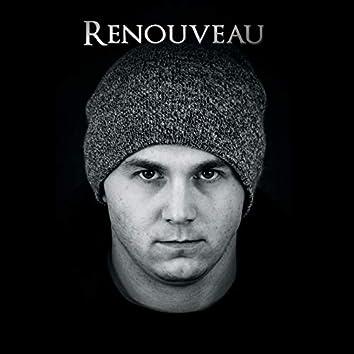 Renouveau