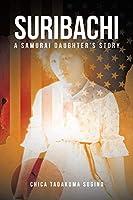 Suribachi: A Samurai Daughter's Story
