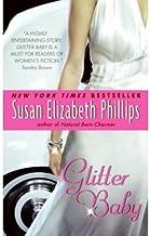 [(Glitter Baby)] [Author: Susan Elizabeth Phillips] published on (January, 2009)