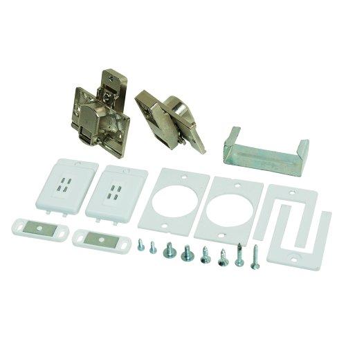 NEFF Waschmaschine Tür-Scharnier (Packung mit 2)