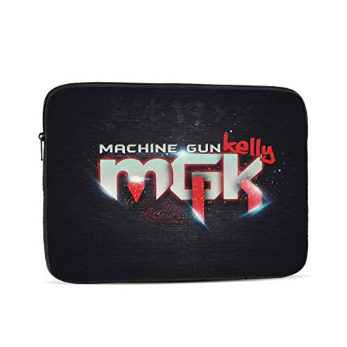 NFEMNEO M_Gk Lace_Up Laptop Sleeve Case Tablet Portable Briefcase Carrying Pocket Notebook Computer Bags