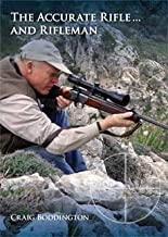 Best the accurate rifle and rifleman Reviews