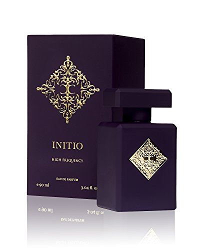 Initio High Frequency Edp Spray, 90 ml