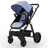 Baby Stroller Newborn...image