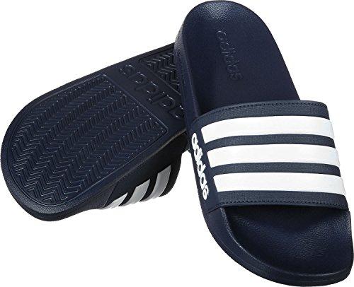 adidas Adilette Shower, Scarpe da Spiaggia e Piscina Uomo