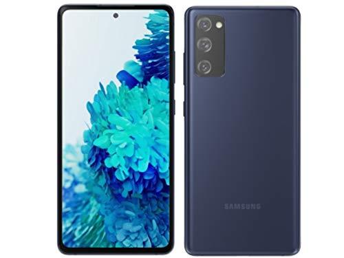 Smartphone Samsung Galaxy S20 Fe 5G Tim Cloud Navy 6.5' 6Gb/128Gb Dual Sim