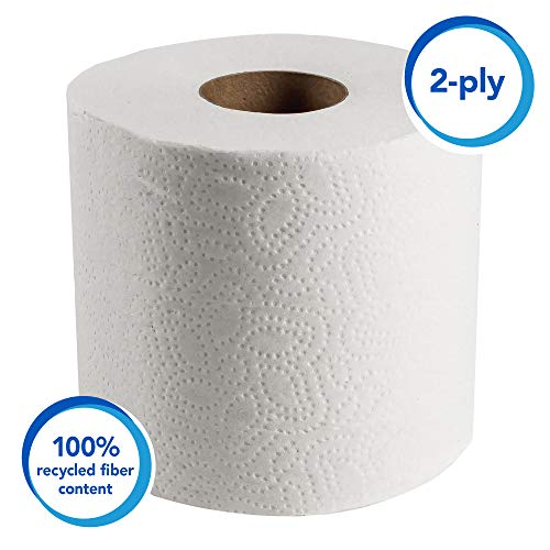 best toilet paper for septic