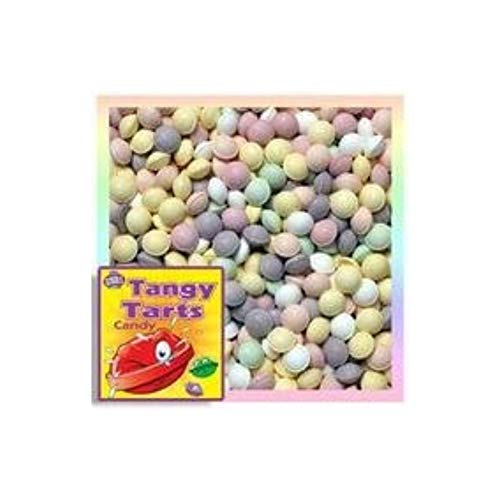 Tangy Tarts Candy, 5LBS