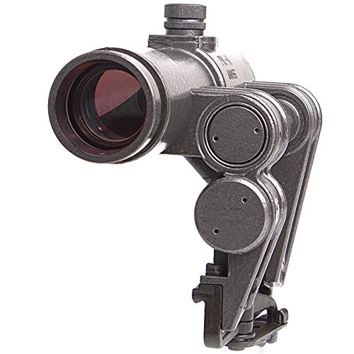 BelOMO PKA Venezuela Red Dot Scope Collimator Rifle Sight Universal AK Vepr Saiga SLR SKS SVD DRAGUNOV PSL Mount