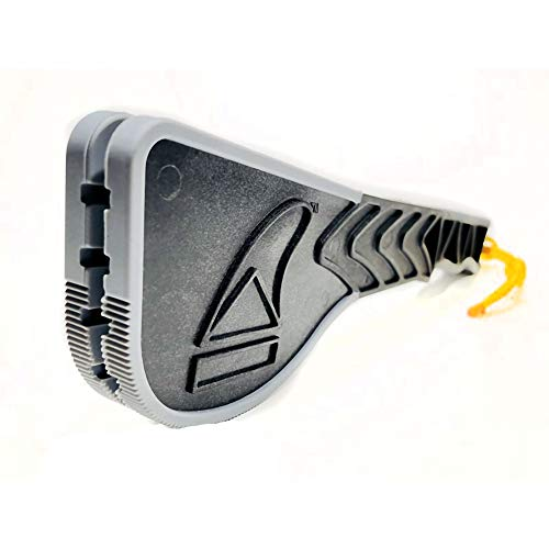 FinPuller -The Worlds First Surfboard Fin Removal and Installation Tool