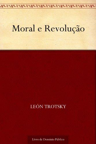 Moral e Revolução