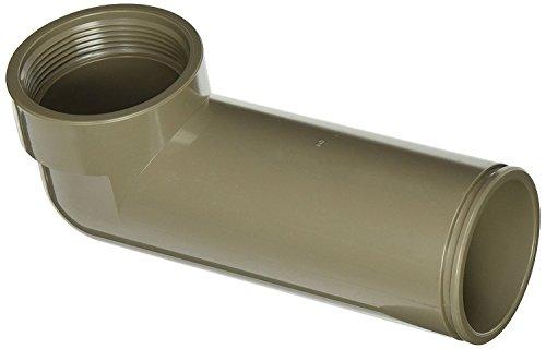Hayward Cx3020fb Coude de sortie de remplacement pour Hayward Swim Effacer filtre à cartouche