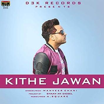 Kithe Jawan
