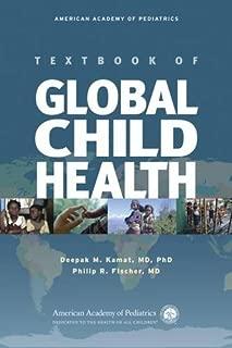 aap global health