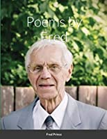 Poems by Fred