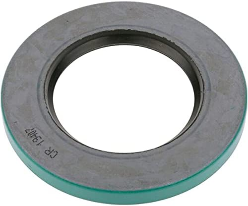 Skf Axle Shaft Seal Free shipping on posting reviews Credence - Front 5 Outer Pack of 19407