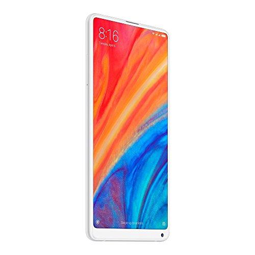 Xiaomi Mix 2S Smartphone portable débloqué 4G (Ecran: 5,99 p