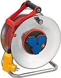 Brennenstuhl 1198860 Alargador de cables