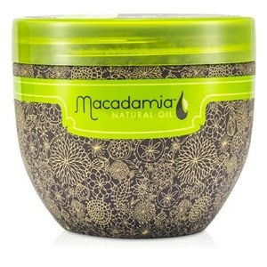 マカダミア ナチュラル オイル ディープリペアマスク 500ml