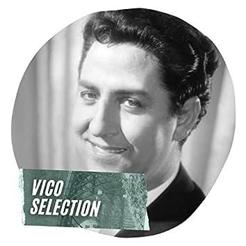 Vico Selection