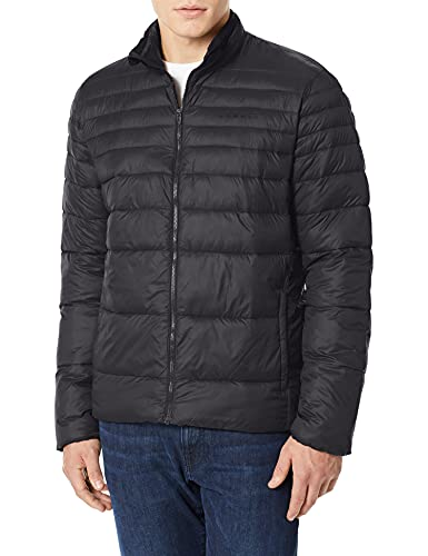 Oakley Down Bomber Jacket chaqueta para Hombre
