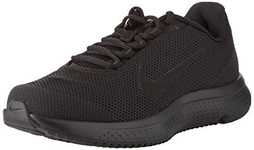 Nike Runallday, Zapatillas de Running para Hombre, Multicolor (Oil...