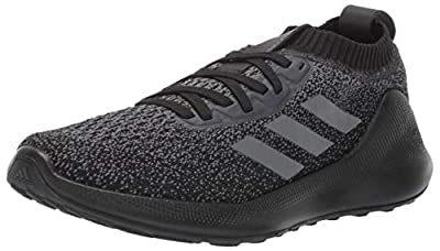 adidas Kids' Purebounce+ Golf