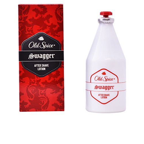 Old Spice After Shave Lotion Swagger, 100 ml