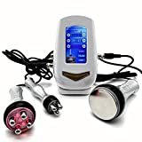 Best Cavitation Machines - Body Machine ,Facial Tightening Care Massage Multifunctional Home Review