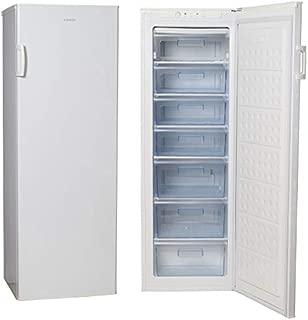 Amazon.es: 55-59 cm - Congeladores mini / Congeladores: Grandes ...