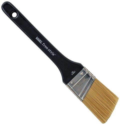 Bright Art Paintbrushes