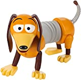 Disney Pixar Toy Story Slinky Dog Figure