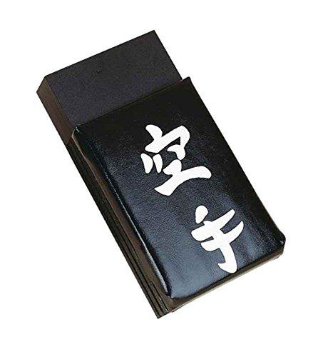 KWON Makiwara Karate-Motiv