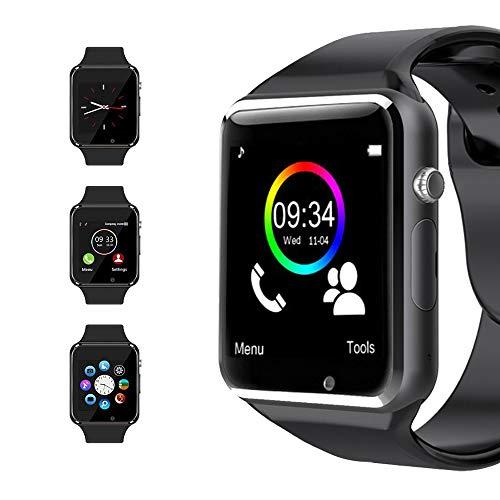 Smartwatch Mujer Huawei Marca Baiguni