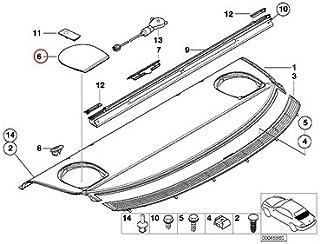 Amazon.com: Harman-Kardon parts: Automotive