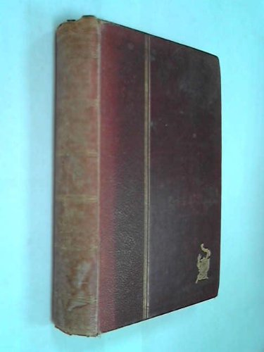 Edward Plantagenet (Edward I). The English Justinian or The Making of the Common Law. First Edition.