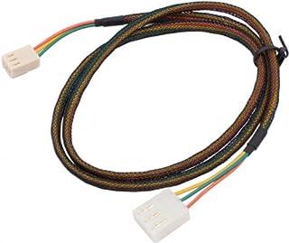 Aqua Computer 53027 - Cable (Macho/Macho, aquastream XT)