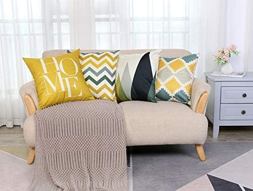Cojines para sofa _image4