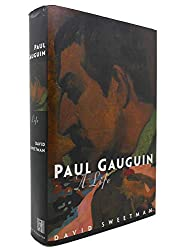 Paul Gauguin by David Sweetman (Author)
