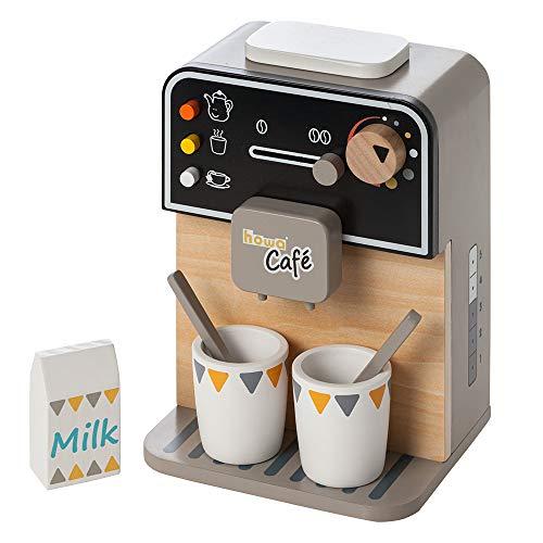 howa Spielwaren GmbH -  Howa Kaffeemaschine