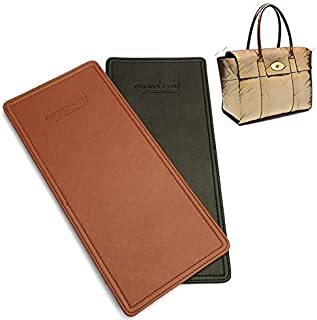 Mulberry Bayswater Leather Bag Base Shaper, Bag Bottom Shaper (Express Shipping - Ready to ship)