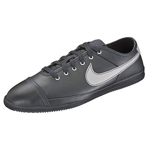Nike Vapor Brasil AUTH Short - Pantaloncini - Verde S, Uomo