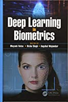 Deep Learning in Biometrics