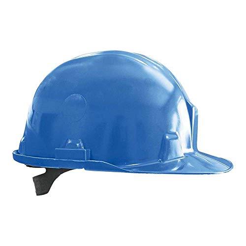 Reis KASPE_N Schutzhelm, Blau, 54-62 Größe