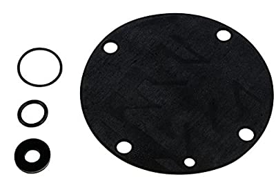 """Febco 825 3/4-11/4"""" Relief Valve Rubber Kit by Febco"""
