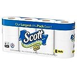 Scott RV Safe Toilet Paper