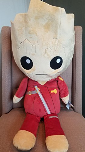 Funko Plush 22 Baby Groot Marvel