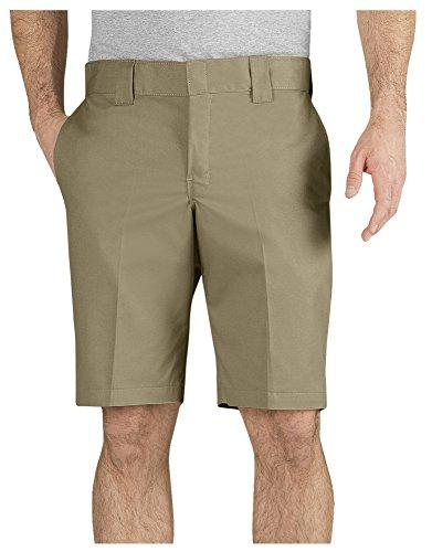 Dickies Men's Short